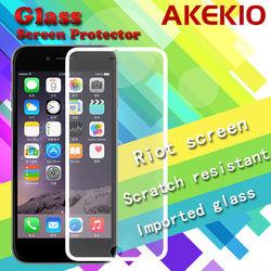 Wholesale alibaba desktop screen protector for mobile phone