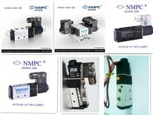 cheap solenoid valves brass air valve 3 way valve installation