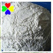 Imazapic white to off white powder 98%TC cas no.104098-48-8 imazapic