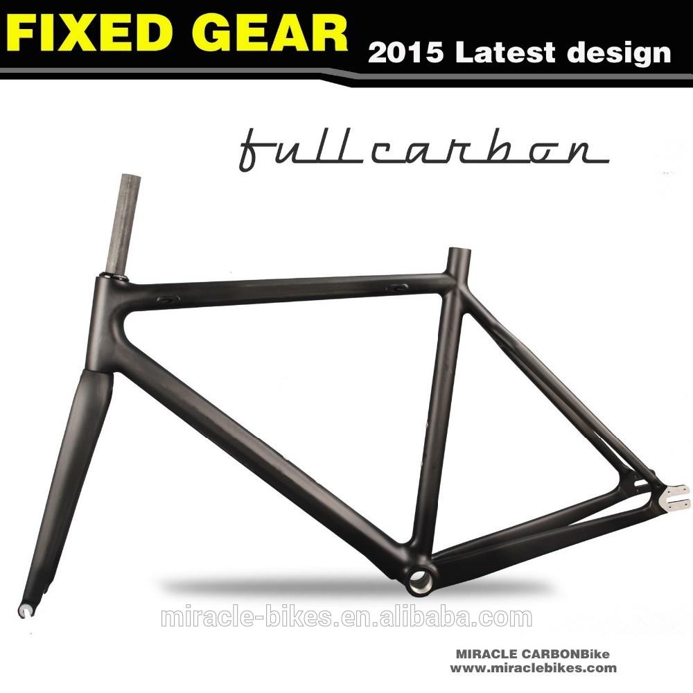 full carbon fiber fixed $1 Carbon Fiber Fix For