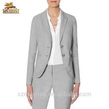 famous brand business suit designs latest women business suits formal