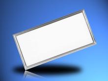 60w dlc led flat panel lighting 8 inch round led flat panel lighting 24w led flat panel lighting