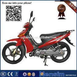 2014 Best Selling 125cc cheap pocket bike