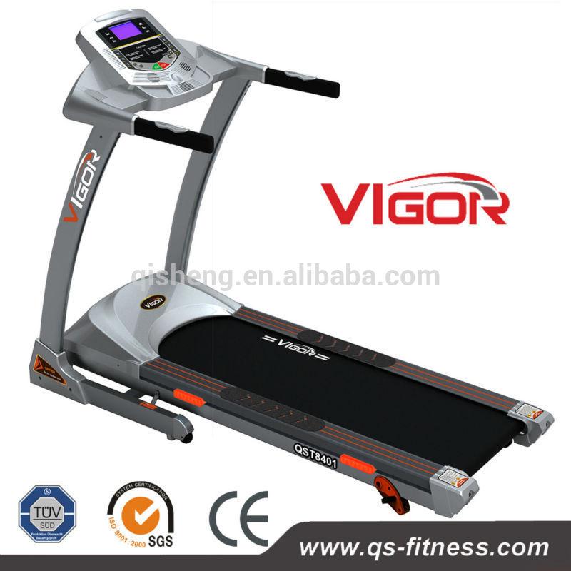 reviews treadmill keys 8800