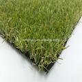Jardim/paisagem/pet grama sintética