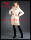 cardigan women jacket europe 2014