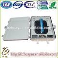 Personnalisé précision boîte de jonction électrique installation