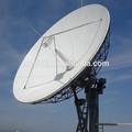 2015 el más nuevo de la antena / satélite antena / antena GPS 6.2 m vsat