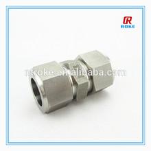 OD1 1/4 union connector