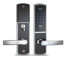 SYRON Digital Door Lock