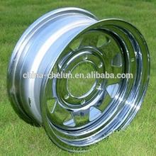 China Factory 13''14''15''16'' Chrome Wheel