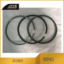 kubota D1105 D1503 piston ring