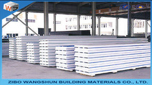building material eps sandwich panel,building panel eps