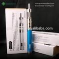 Importar Ideas de negocios cigarro electrónico Kit EGO II giro Mega a base de hierbas vaporizador
