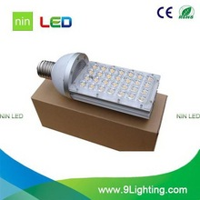 Best quality classical led street light body