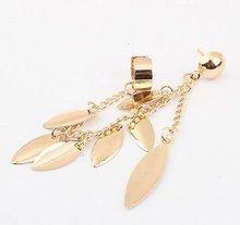 fashion big earrings for sale