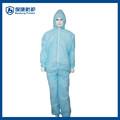 consumibles médicos en china