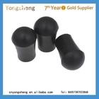 Zhejiang manufacture high quality rubber cap