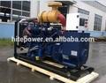 china generator hersteller ce und iso genehmigt 50kw flüssiggas betriebenen generator