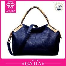 the most popular wholesale PU girls shoulder bag online shopping