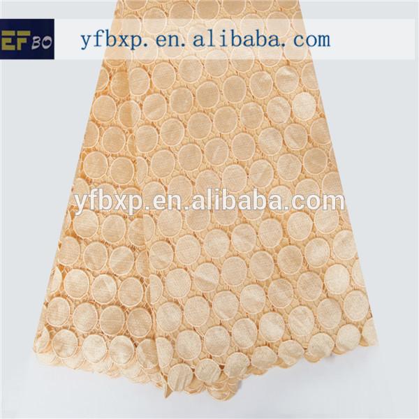 China alibaba fornecedores diferentes tipos de tecidos com fotos / 2015 novo design africano vestidos tradicionais tecido
