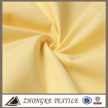 cotton polyester mixed fabric