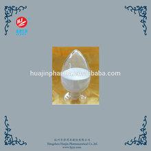 Cosmetic peptide Gly-Pro-Hyp Huajin Pharma