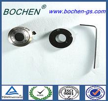 6mm potentiometer knob for Rotary potentiometer WXD3590