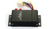 sos/ vibration alarm mileage statistic remote oil cutting off vehicle gps tracker