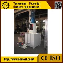 F0461 chocolate grinding machine ball mill