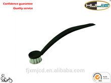 Nail brush - CB-0011(Soya-Bean Mlk Brush)
