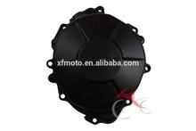 Stator ENGINE COVER Crankcase For HONDA CBR600RR F5 CBR 600 RR 2007-2011 08 09
