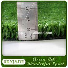Artificial Grass For Baseball Field Football Pitch