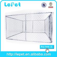 china pet cage metal small animal cage