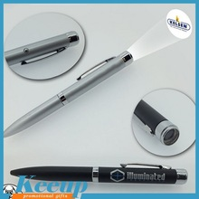 Custom Laser Logo Projector Pen