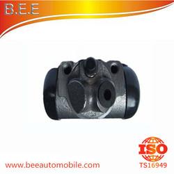 brake wheel cylinder for DODGE TRUCK-D200/D300 PICKUP TRUCK-P200/P300 VAN TRUCK-W100/W200 PICKUP B9TT-2062-A 308151C91 W24954