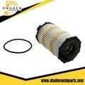 de alto rendimiento del filtro de aceite 079198405e oem para audi a6 a8 q7 r8 rs4 s5 s6 volkswagen touareg