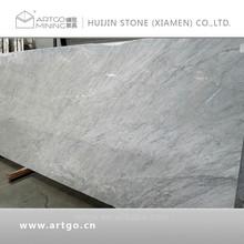 chinese carrara marble carrara marble price