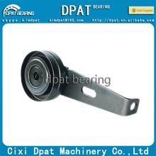 Peugeot Timing belt tensioner pulley VKM13120