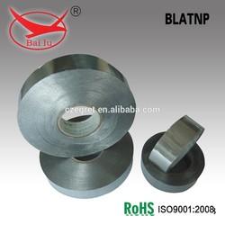 Bailu thermal insulation aluminum foil tape Hot sales!!!