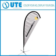 A one first rate outdoor promotion flags top sales promotion high clicked beach flag
