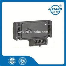 citroen intake air pressure sensor / manifold absolute pressure for Citroen/Peugeot/Renault 594607/594609/19204S