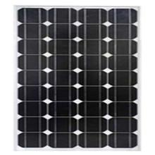 direct factory sale mono solar panel 150 watt with tuv certificate
