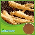 china alibaba fornecedor amostra grátis raízes ashwagandha pó
