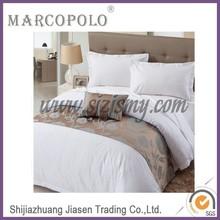 made in china hotel bedding sets/cotton hotel design bedding set/alibaba supplier hotel turkish bedding sets