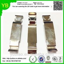 "Custom ""l"" bracket stainless steel,l brackets,u shaped steel bracket made in china"