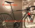 Telai bici cinesi. Specializzata telaio in carbonio bici da strada. Telai carbonio cinesi