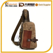 children backpacks canvas boys girls