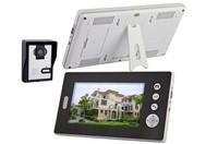 smart video door phone wireless vedio door phone