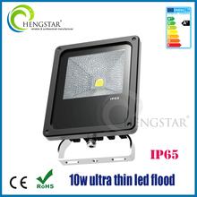 18w led Super bright cob flood 240V AC dimmable 18w led flood light
